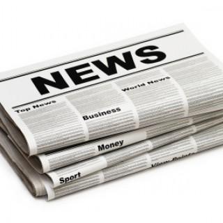 news_img1